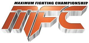 Chris Barnett Out, MFC 37 Main Event Title Fight Cancelled; MFC President Blames Manager