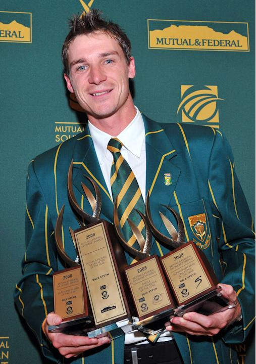 South African Cricket Awards
