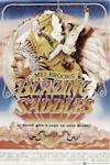 Poster of Blazing Saddles