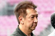 Peter Lim's Valencia bid rejected