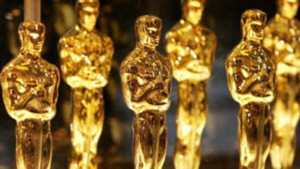 Academy Award Nominees Announced - 'Lincoln' Leads 2013 Oscar Noms