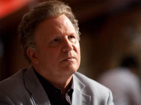 Albert Brooks Responds to Oscar Snub: 'You Don't Like Me. You Really Don't like me.'