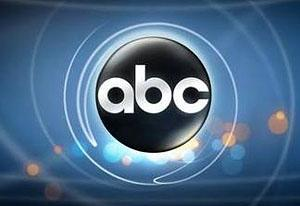 ABC logo | Photo Credits: ABC