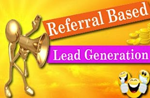 Referral Based Lead Generation image Referral Based Lead Generation2