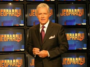 'Jeopardy,' 'Wheel of Fortune' Renewed Through 2016 on ABC-Owned Stations