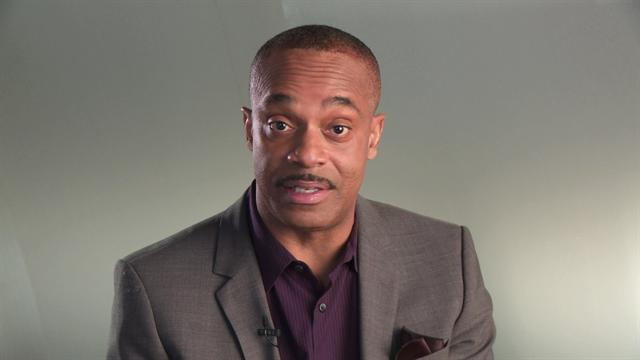 NCIS - Live Chat feat. Rocky Carroll