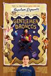 Poster of Gentlemen Broncos