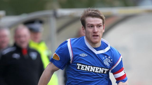 Football - McDowall would welcome back stars