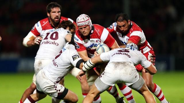 Rugby - RPA set up online free agent list