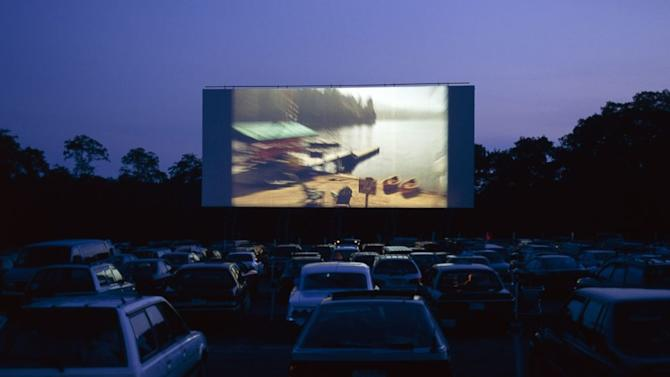 Diabetic Teen Kicked Out of New Jersey Drive-In Movie