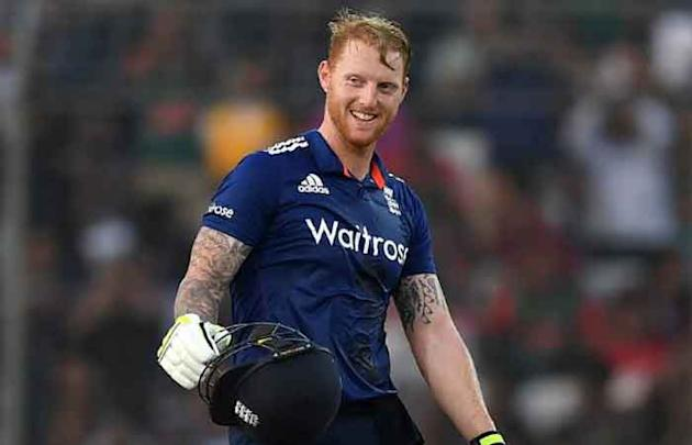 Ben Stokes awestruck after 'life-changing' jackpot at IPL auction
