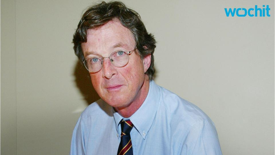 DreamWorks Picks Up Michael Crichton's 'Micro'