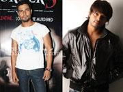 MURDER 3: Randeep faced tough time shooting for song 'Hasratein'