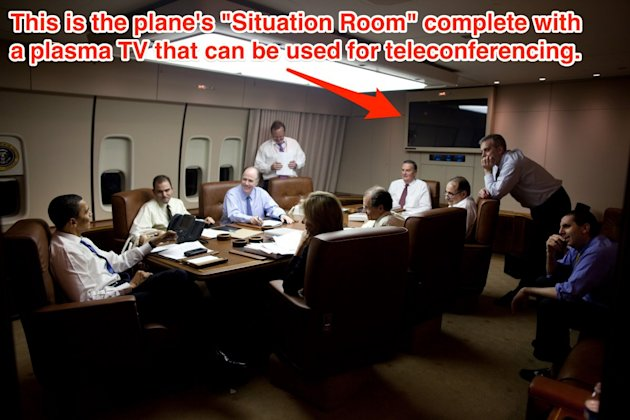 situation room skitch