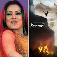 Mahima Choudhary To Dance For Subhash Ghai's 'Kaanchi'