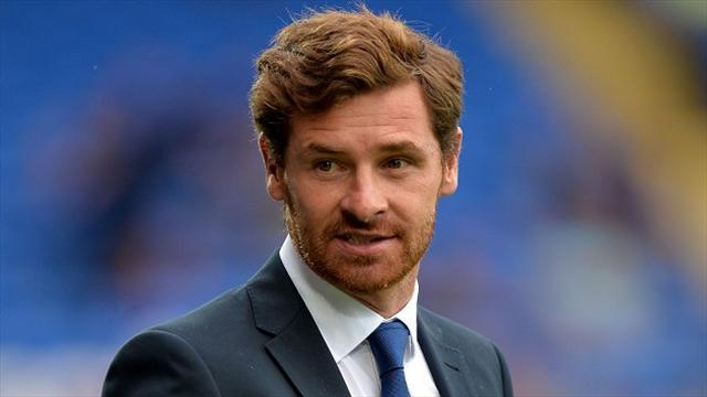 European Football - Villas-Boas looks to Peter the Great for Zenit inspiration