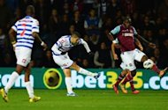 Allardyce wanted 'more goals' from West Ham despite QPR win