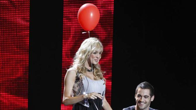 """Landon Swank (magician) is one of the Top 48 acts on Season 6 of """"America's Got Talent."""""""