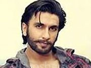 GUNDAY: Ranveer Singh goes on a crash diet to flaunt body