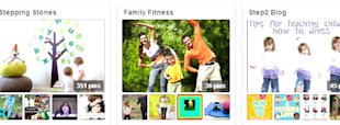 Best Toy Brands On Pinterest image Step 27