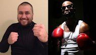 George Zimmerman Celebrity Boxing Match With Rapper DMX Cancelled