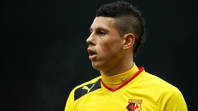 Championship - Watford avoid fine or points deduction