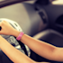 Driving Centre Versus Private Driving Instructor: Which Is Better?