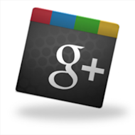 The Rise of Google Plus image Google Plus is here to stay and marketers are missing out on major engagement opportunities if they arent using it. 299x300