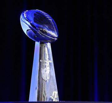 Super Bowl XLVII: Five things to watch