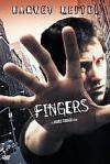 Poster of Fingers