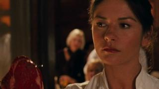 No Reservations (Trailer 1)