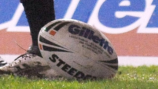 Rugby League - World Cup ticket sales please organisers