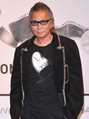 Cannes: Takashi Miike on 'Shield of Straw' and Why Japanese Cinema Is Too Safe (Q&A)