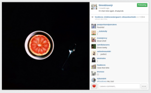 4 Tips To Get More Instagram Followers image Be Different on Instagram and Stand Out