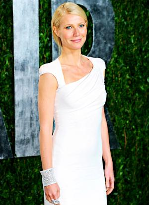 Gwyneth Paltrow's Rep Denies Reports She Asked Friends to Boycott Vanity Fair's Oscars Party