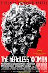 Poster of The Headless Woman