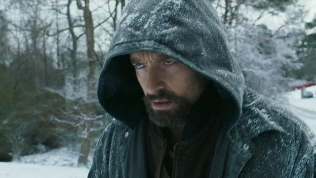 Hugh Jackman Turns Vigilante Dad in 'Prisoners'