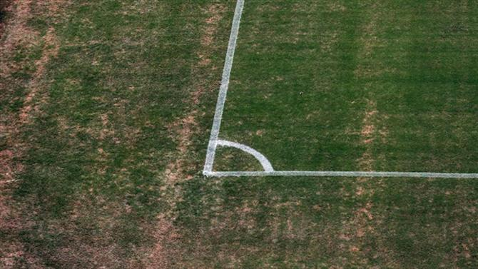 World Cup - England not fazed by state of pitch