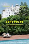 Poster of Somewhere