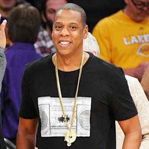 Jay-Z Creates Sports Agency, Signs Victor Cruz and Robinson Cano