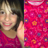 Mom needed a specific shirt for her autistic daughter — and the internet delivered 10-year-old Cami Skouson has had a favorite shirt for five years. But as her mom Deborah wrote on Facebook, they've gone through 5 of them and it's now become increasingly harder to find it. After her plea for help went viral, kind citizens of the internet began sending her the shirt —   a lot of them.
