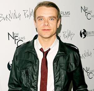Nick Stahl, Terminator 3 Actor, Placed on Involuntary Psychiatric Hold: Report