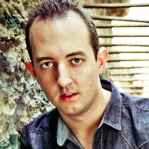 Wolfgang Gartner Gets Eclectic in Set From HARD LA