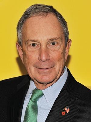 Movie Theater Owners Fight Back Against Mayor Bloomberg's 'Nanny Approach' Soda Ban