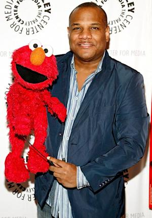 Sesame Street's Elmo Puppeteer Kevin Clash Denies Underage Sex Allegations