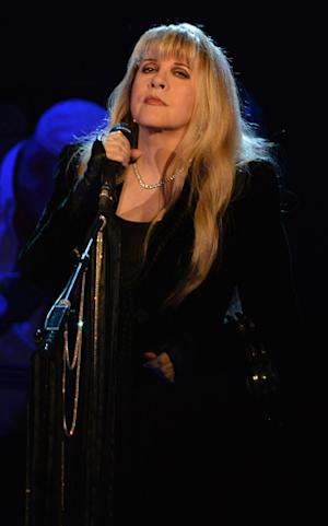 Fleetwood Mac Release 'Extended Play' EP