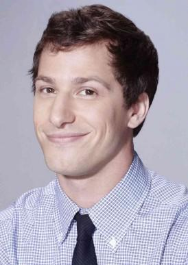 Fox Picks Up Andy Samberg & Chris Meloni Comedies, 'Us & Them' And 'Enlisted', Almost Doubles New Series Volume