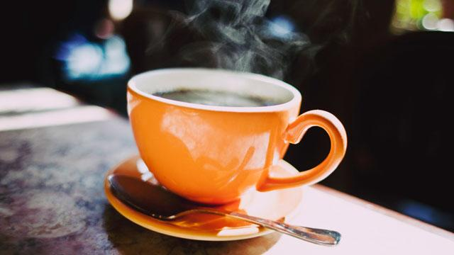 5 Worst Mistakes to Avoid When Making Your Morning Coffee