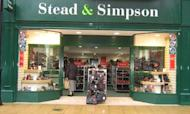 Retail Crisis: Stead & Simpson Closing 90 Stores