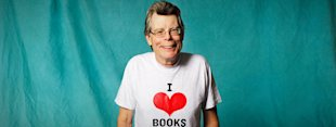 B2B Halloween Edition: How to Create Content a la Stephen King image B2B Halloween Edition How to Create Content a la Stephen King DONE3